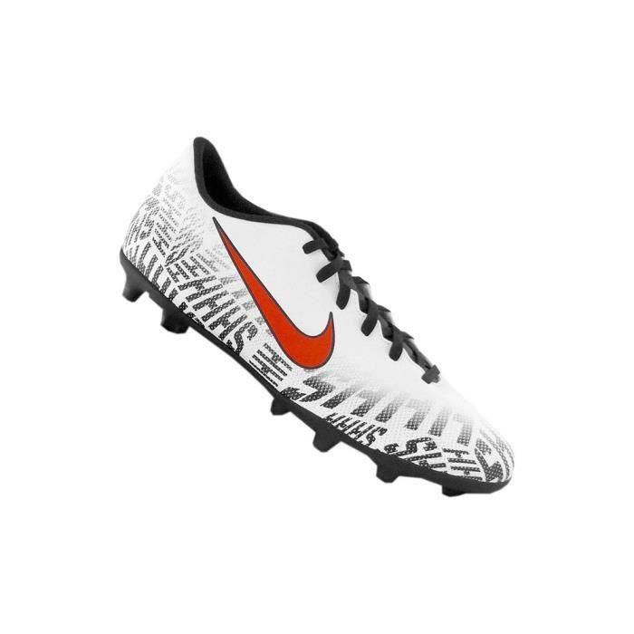 Chaussures de football Nike Mercurial Vapor Club Neymar Fgmg 42