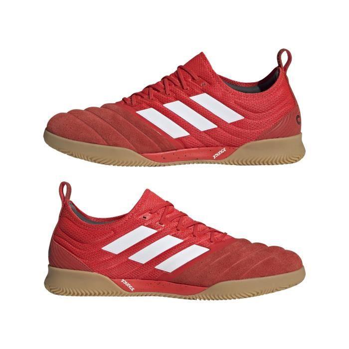 Chaussures de football adidas Copa 20.1 Indoor