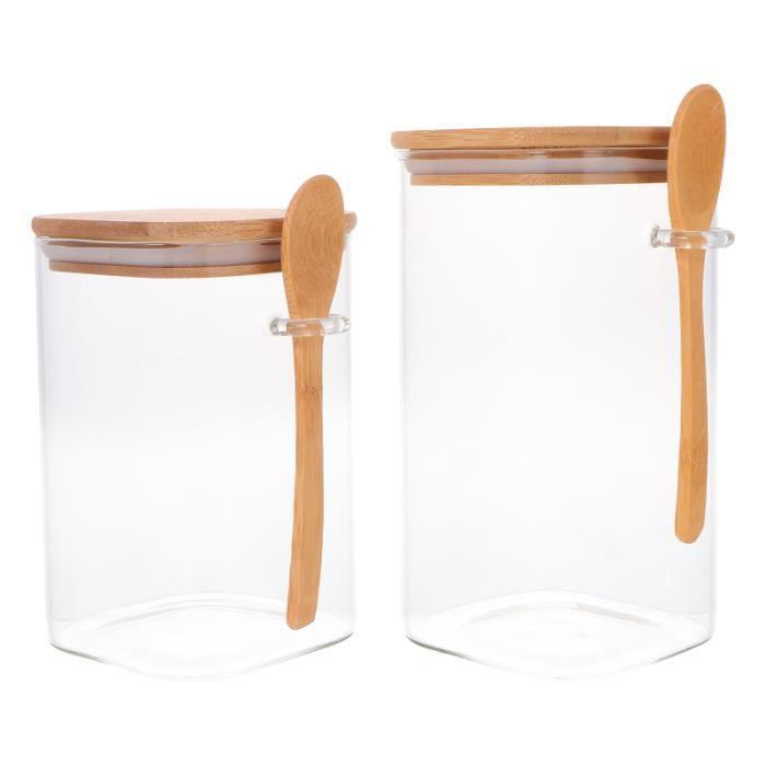 2pcs Pratiqueurs de grains utiles durables pour le bureau cafe en grains cafe the infusion