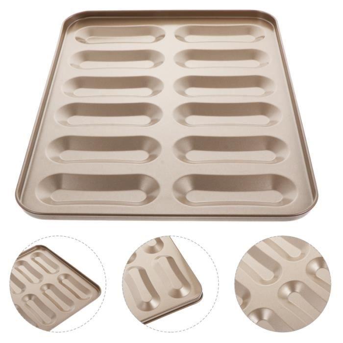 Plateau de cuisson à pain de à de de table de cuisson vitroceramique - plaque de cuisson vitroceramique gros appareil de cuisson