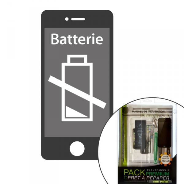 iphone 5 kit pr t r parer batterie achat pi ce. Black Bedroom Furniture Sets. Home Design Ideas