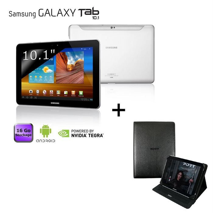 Tablette samsung tab s - Tablette samsung pas cher ...