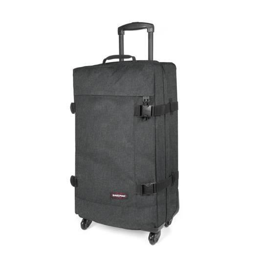 Trolley Eastpak 4 roues taille L Trans4 nJQbS