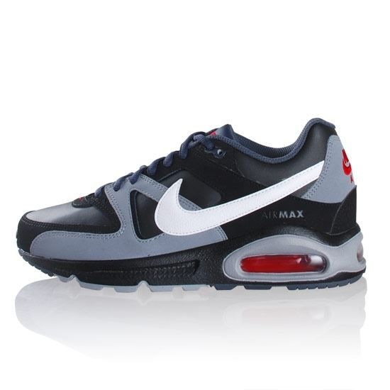 chaussures air max command jr u achat vente basket chaussures air max com 37 1 2 cdiscount. Black Bedroom Furniture Sets. Home Design Ideas
