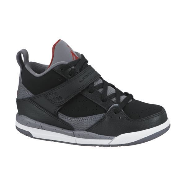 air jordan flight enfant