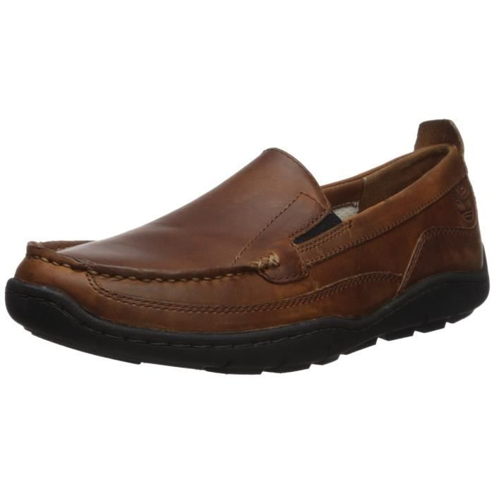 Timberland Driving Loafer 44 Taille Gah5i Sandspoint Men's Venetian Style uPZikwOXTl