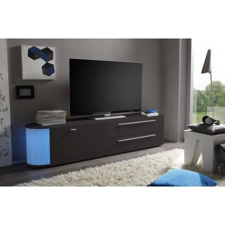 meuble tele conforama les bons plans de micromonde. Black Bedroom Furniture Sets. Home Design Ideas