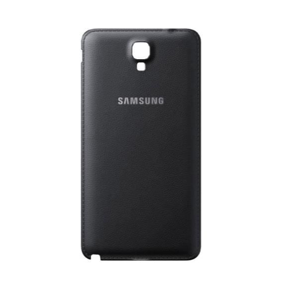 coque samsung galaxie note 3 n9005