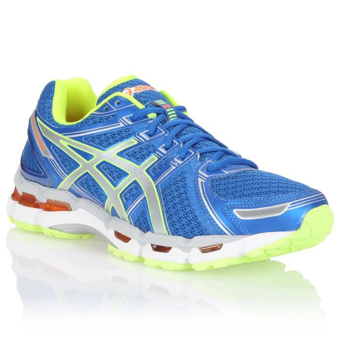 asics chaussures de running gel kayano 19 homme achat vente chaussure asics chaussures de. Black Bedroom Furniture Sets. Home Design Ideas