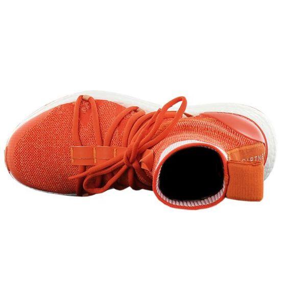 brillant 28 29 30 Fermeture de vente Stella McCartney Chaussures.. Argent /& Blanc..