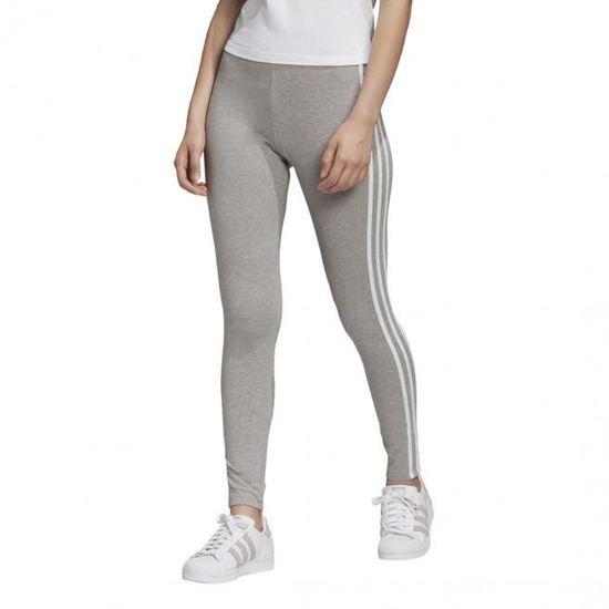 Legging adidas Originals TIGHT 3