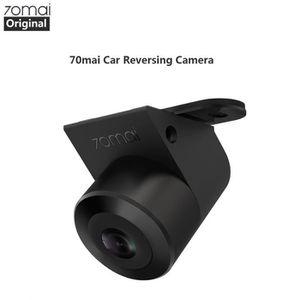 Misayaee Vue Arri/ère de Voiture de Vision Camera de Recul Auto//Voiture /étanche pour Sahara//Willys YJ//TJ//jk//J8 Wrangler Rubicon//Sahara//Unlimited Sahara 2007-2016