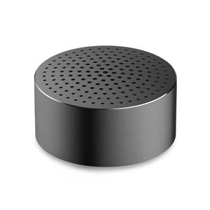 ENCEINTE NOMADE  Enceinte Bluetooth Portable- Original Xiaomi Mini