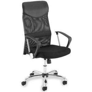 CHAISE DE BUREAU Fauteuil de bureau NORBERT chaise de bureau avec a