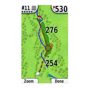 GPS PEDESTRE RANDONNEE  Cartes Garmin Golf Courses In Usa And Canada