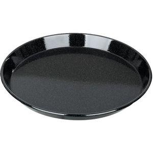Kitchen Craft 18 cm noir moules Pan 2.5 L Moules Cuisson Marmite de cuisson 1ST CLASSE POST!