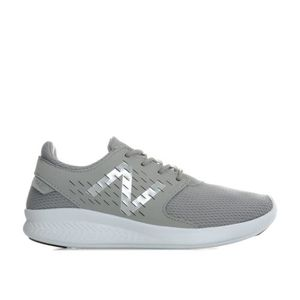 BASKET Baskets New Balance Fuel Core Coast pour enfant en