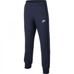 SURVÊTEMENT Pantalon de survêtement Nike Air Flash Brushed Jun