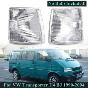 Poignee interieure Volkswagen Transporter T4 de 1990 à 2003 grise droite NEUVE