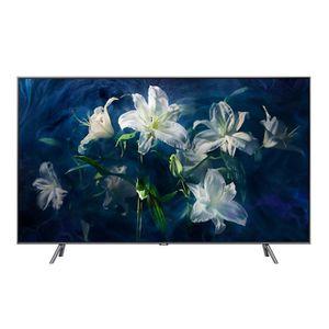 Téléviseur LED Samsung GQ65Q8DNGTXZG