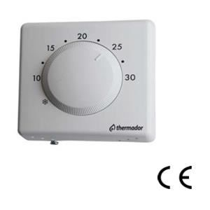 i2.cdscdn.com/pdt2/2/0/2/1/300x300/the3523830000202/rw/thermostat-d-ambiance-mecanique-230-v-thermador