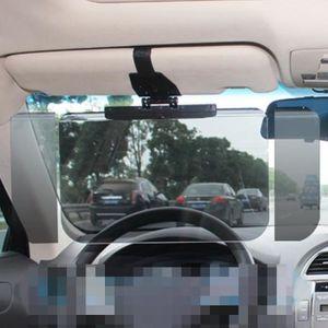 LUNETTES DE SOLEIL Rétroviseur intérieur voiture 180 degrés rotation