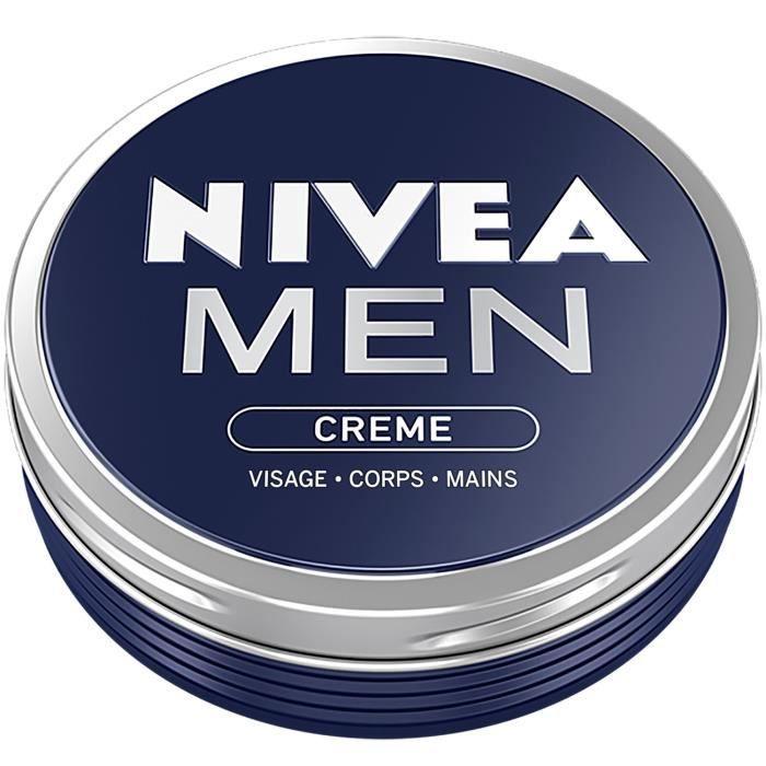 Crème 150ml NIVEA