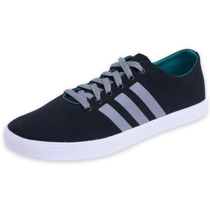Adidas Eeasy Vulc VS Chaussures Homme