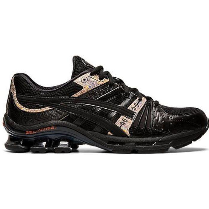 Chaussures de running Asics Gel-Kinsei OG