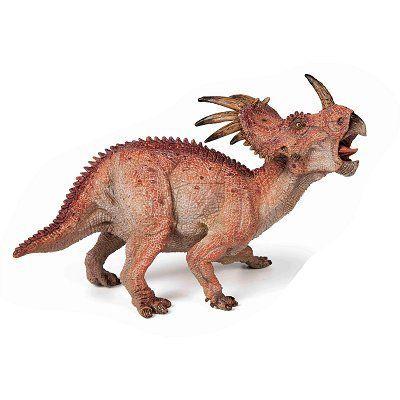 Dinosaure - Styracosaure
