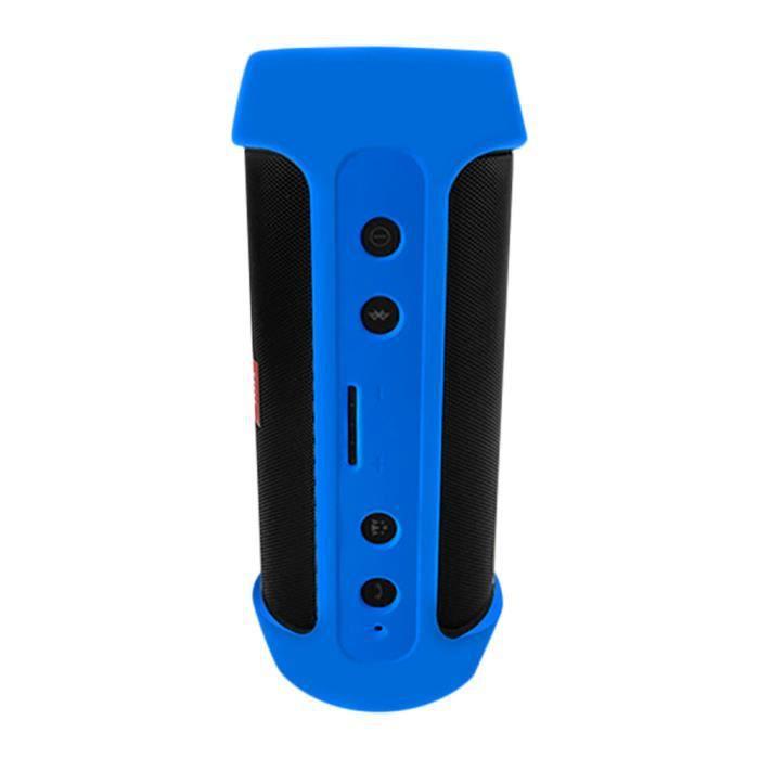 HAUT-PARLEUR - MICRO Pour JBL CHARGE2 + - CHARGE2 Bluetooth haut-parleu