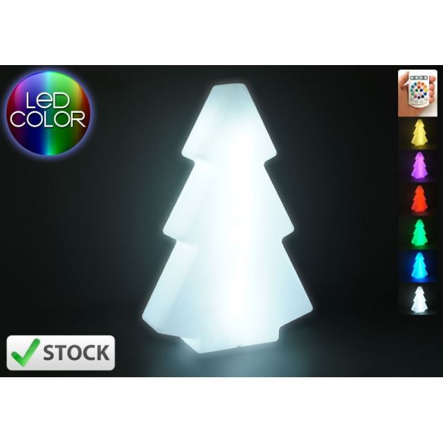 sapin lumineux led xl achat vente sapin lumineux led xl plastique cdiscount. Black Bedroom Furniture Sets. Home Design Ideas