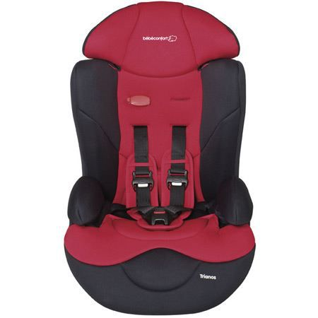 Bebe confort si ge auto trianos safe side achat for Siege rehausseur enfant