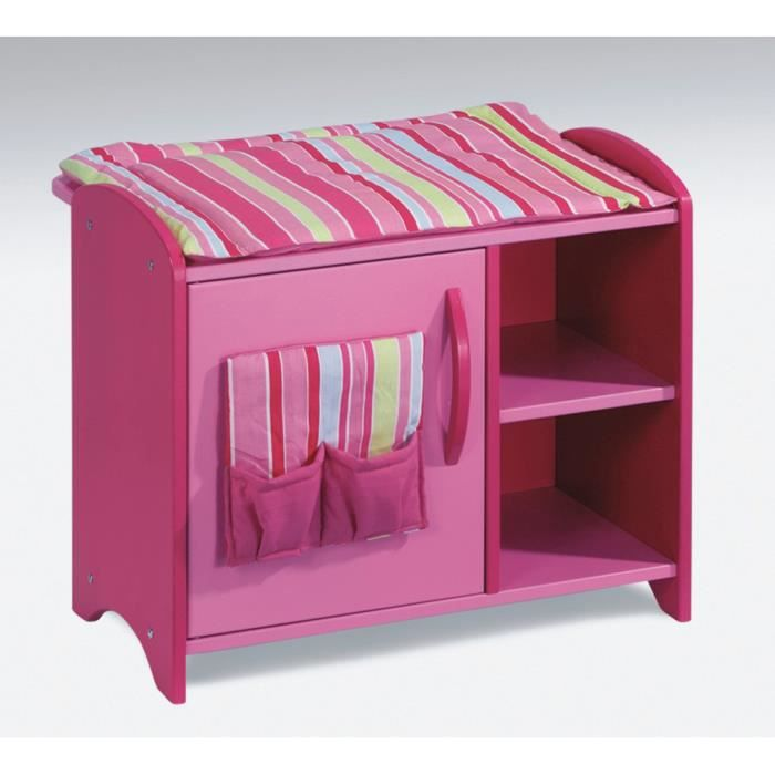table a langer murale pas chere maison design. Black Bedroom Furniture Sets. Home Design Ideas