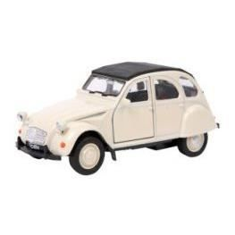 mod le de voiture citroen 2 cv achat vente voiture. Black Bedroom Furniture Sets. Home Design Ideas