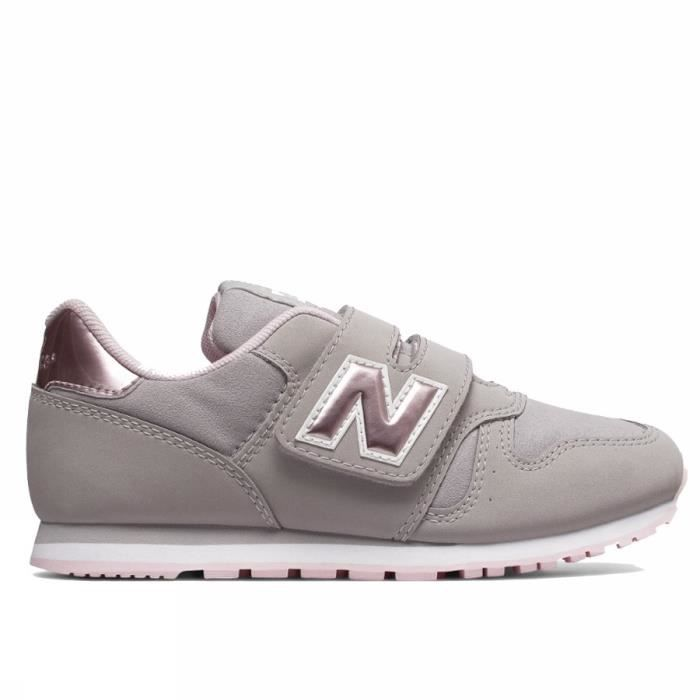 new balance 373 enfant