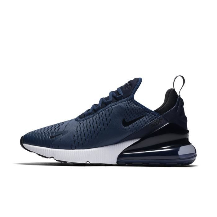air max 270 promo homme