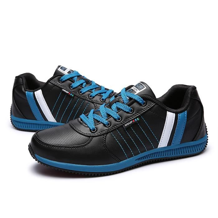 Homme Chaussures Basket Confortable Chaussures de sport N07t6i9TEB
