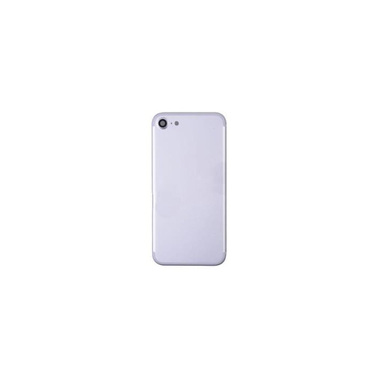 coque chassis iphone 7