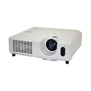 Vidéoprojecteur 3M - WX36 - Vidéoprojecteur - 3000 Lumens