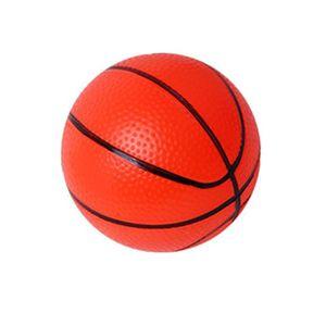 Bain Baignoire Basketball Shoot Out Set Fun Time Cadeau Nouveauté Enfants Jeu Cerceau ballon jouet