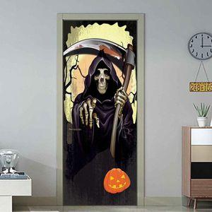 FIXATION - SUPPORT TV Porte autocollant Peinture décorative salle de Bed