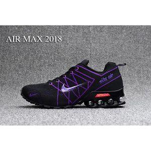 air max nike 2018 femme
