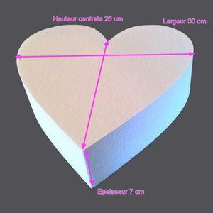Prisme table étincelante diapositives Ballon au 13 anniversaire Ø env 45 cm