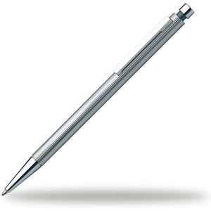 Stylo - Parure stylos Lamy 1219258 Modèle cp 1 Pt 253, argent