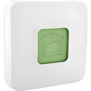BOX DOMOTIQUE Box domotique TYDOM 1.0 - DELTA DORE : 6700103