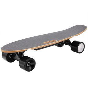 Branchement Skateboards à vendre