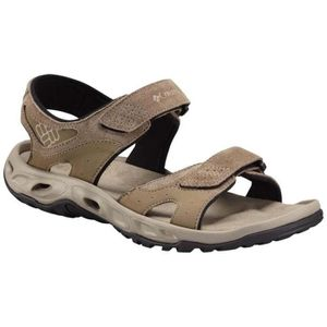 Sandales Columbia Ventero Flax Fossil Flaxfossil Achat