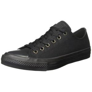 Converse Mens Chuck Taylor All Star Low Ii Sneaker GSF60