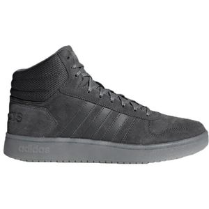 Hoops mid adidas Achat Vente pas cher
